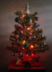 Eric's little christmas tree avatar2.png