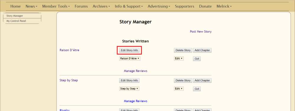 StoryManager.thumb.png.f5ddd7ad1745e449a653672fdf4be217.png