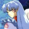 SilverFox-chan