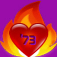 BurningLover73