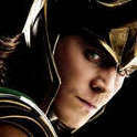 Loki-poki