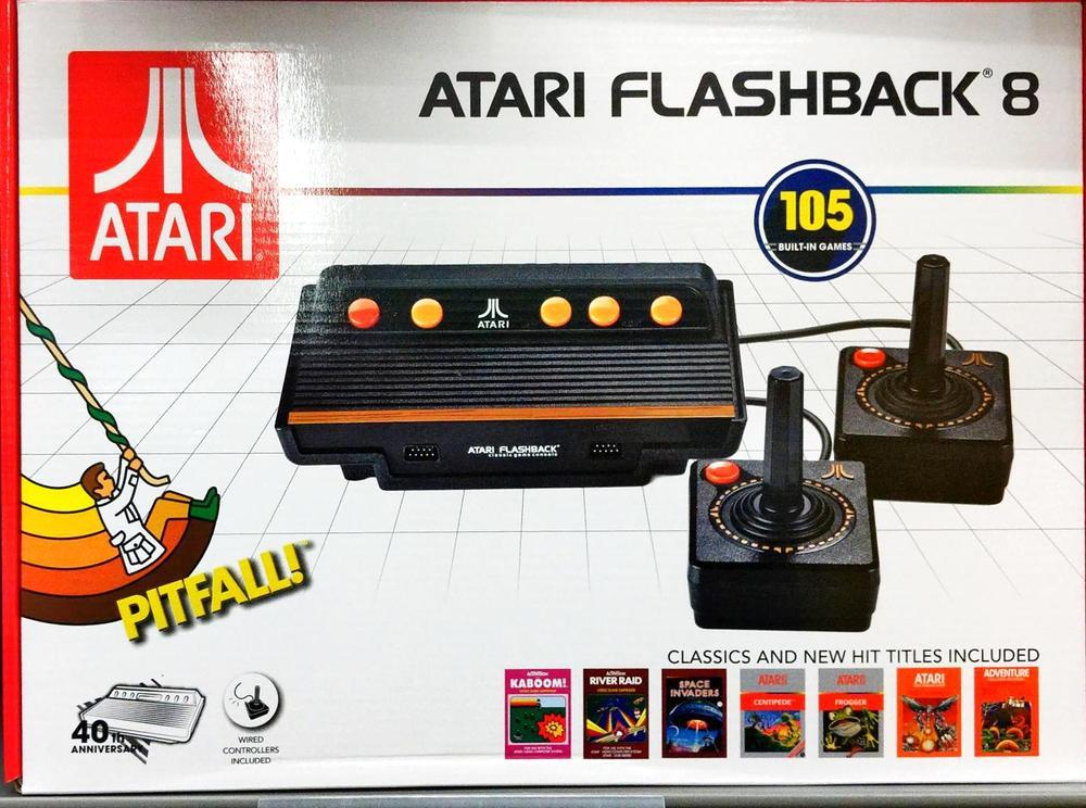 Atari Flashback 8.jpg