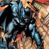 The-Bat-Lady