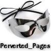 PervertedPages